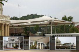 Hotel Palais Bandung