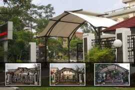 DPRD Kota Bandung
