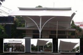 Kantor Pertamina Jakarta