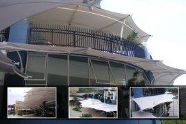 Marbella Hotel Bandung