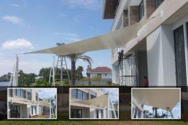 Residential – Makassar