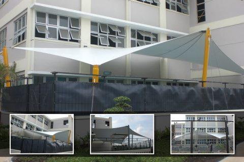 Talenta School Bandung