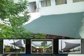 Sekolah Pahoa Summarecon Tangerang