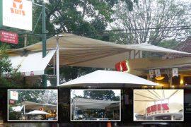 Suis Butcher Resto Bandung