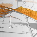 Design and Build Membrane Canopy