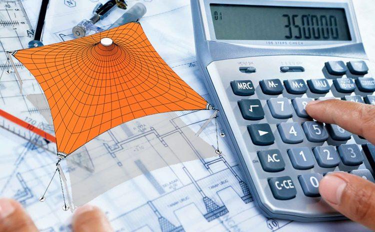 Panduan Hitung Biaya Membrane Canopy