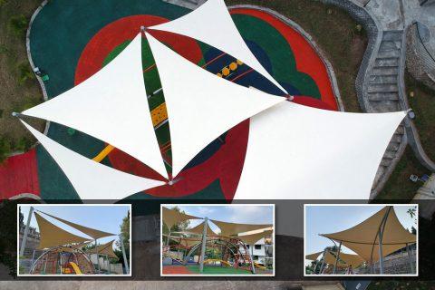 Sekolah Mutiara Nusantara, Bandung